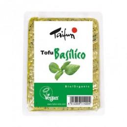 Tofu basilico 200g taifun taif