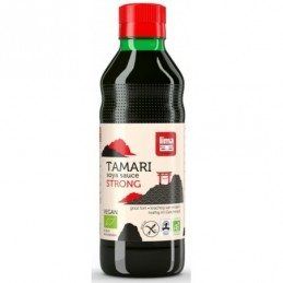 Tamari 250ml lima