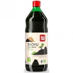 Shoyu 1l lima