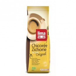 Chicoree grain 250g lima