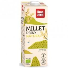 Boisson millet 1l lima
