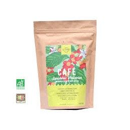 CafE grain sanchirio 1kg la...