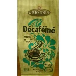 Cafe decafeine am.sud 250g bio