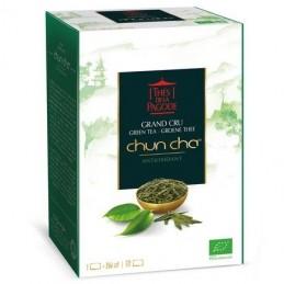 The chun cha anti-oxy 30x3g...