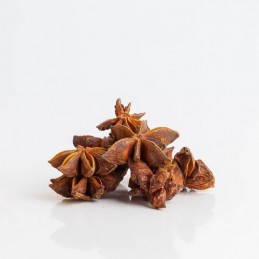 Badiane graine 60g ouma