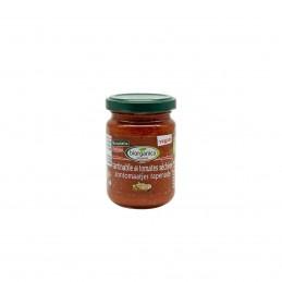 Caviar tomate sechee 140g...