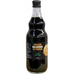 Vinaigre balsamique 75cl