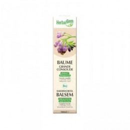 Baume grande consoude 60g herb