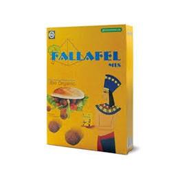 Fallafel mix prep.gal.110g joa