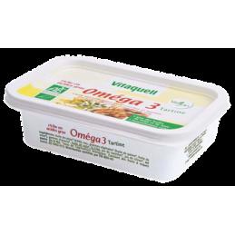 Margarine tartin.omega3...