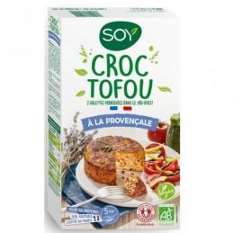 Croc tofou provencale 200g...