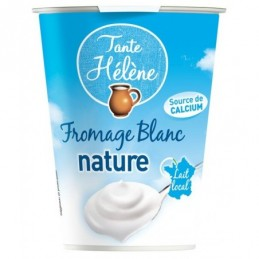Fromage blanc 20%mg...