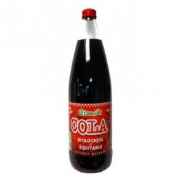 Cola bio m.hav.1l vitamont