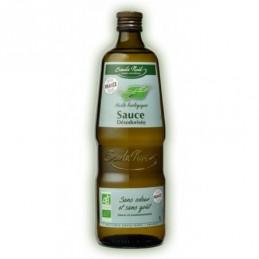 Biofritol huile tournesol...