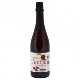Apibul'framboise    75cl...