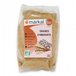 Amaranthe 250g markal