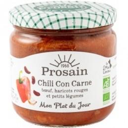 Chili con carne 360g prosain