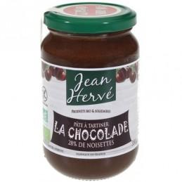 Chocolade 350g herve herve 350