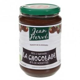 Chocolade 750g herve