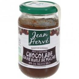 Chocolade sans palme 350g...
