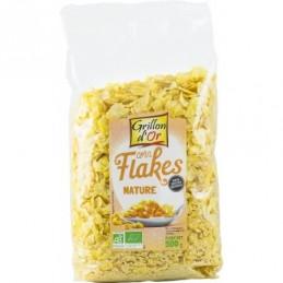 Corn flakes nature 500g...