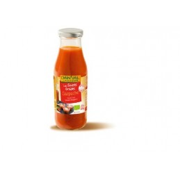 Gazpacho tomate 500g danival