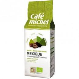 Cafe mex.chantico mich.250g mi