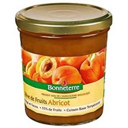 Reve de fruit abricot 350g...