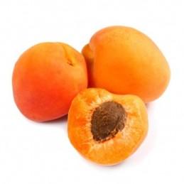 Abricot a confiture