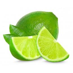 Citron vert lime