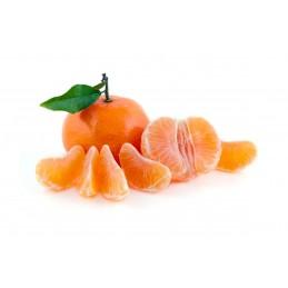 Clementine....mandarine.......