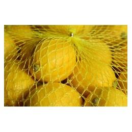 Citron fino filet 500 g