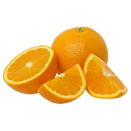 Orange france à l'unité...