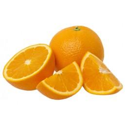 Oranges toutes varietes