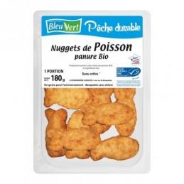 Nuggets colin alaska g bleu...