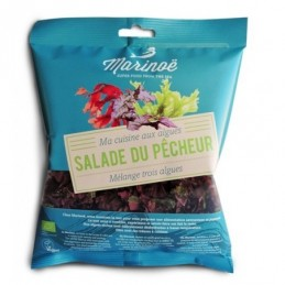 Salade pecheur g marinoe