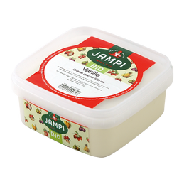 Creme glacee vanille ml jam