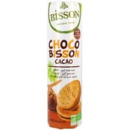 Choco bisson cacao g bisson