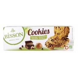 Cookies choconoisetg biss