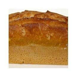 Pain de mie chemin du pain