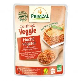 Proteines bolognaise veggie...