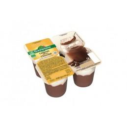 Chocolat liegeois 100g...