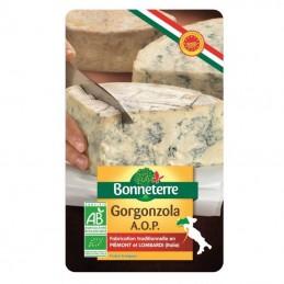 Gorgonzola 150g bonneterre