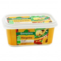 Margarine cuisine 500g...