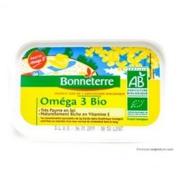 Margarine omega3 250g...