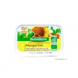 Margarine tartine 250g...