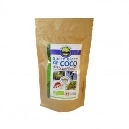 Sucre glace de coco 250gr...