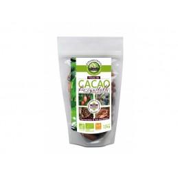 Feves de cacao entiere 125g...