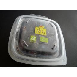 Fruits confits 200g pere louis