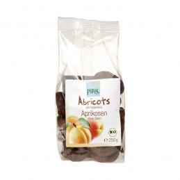 Abricot sec 250g pural